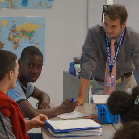 Italian Language Course C1.1 Advanced
