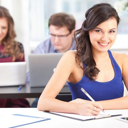 Online A1.1 Italian Course Beginner
