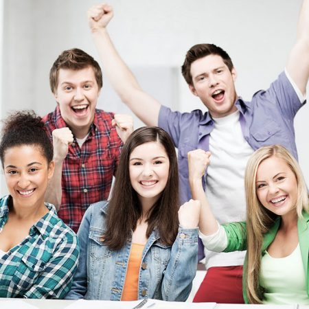 Italian Language Course C2.2 Proficiency