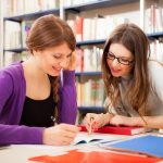 Italian Language Course A1.2 Beginner