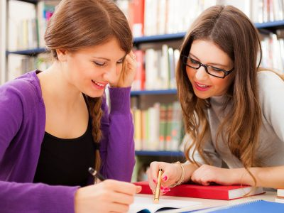 Italian Language Course A1.2 Beginner