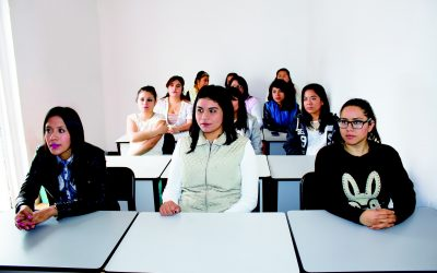 Italian Language Course A1.3 Beginner