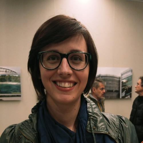 Anna Ruggeri - Singapore Italian School Coordinator