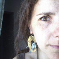 Cristina Paolucci