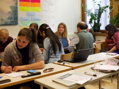 Italian Language Course A1.1 Beginner