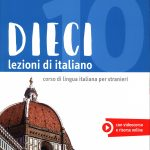 Italian Language Course Book – Soft Copy