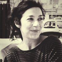 Laura Lucamarini